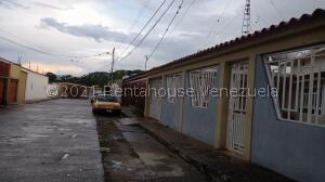 Casa En Ventaen Barquisimeto, Parroquia Concepcion, Venezuela, VE RAH: 22-5891