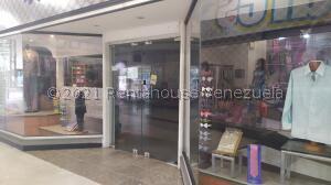 Local Comercial En Ventaen Valencia, Prebo I, Venezuela, VE RAH: 22-5900