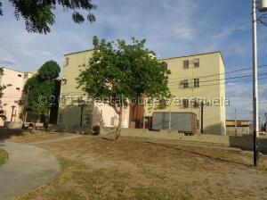 Apartamento En Alquileren Barquisimeto, Parroquia Concepcion, Venezuela, VE RAH: 22-5901