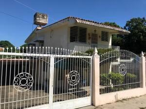 Casa En Ventaen San Juan De Los Morros, Las Palmas, Venezuela, VE RAH: 22-5906