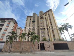 Apartamento En Ventaen Maracay, San Isidro, Venezuela, VE RAH: 22-5904