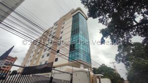Oficina En Ventaen Maracay, La Arboleda, Venezuela, VE RAH: 22-5922