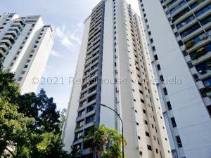 Apartamento En Ventaen Caracas, Manzanares, Venezuela, VE RAH: 22-5932
