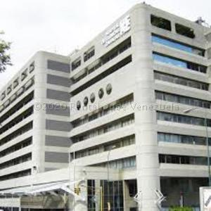 Consultorio Medico  En Ventaen Caracas, San Bernardino, Venezuela, VE RAH: 22-5931