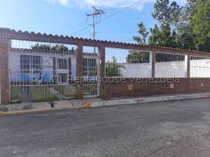 Casa En Ventaen Cabudare, El Trigal, Venezuela, VE RAH: 22-5964