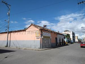 Local Comercial En Alquileren Barquisimeto, Parroquia Concepcion, Venezuela, VE RAH: 22-5938