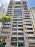 Apartamento En Ventaen Caracas, El Cigarral, Venezuela, VE RAH: 22-5945