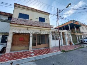 Casa En Ventaen Municipio San Diego, Los Jarales, Venezuela, VE RAH: 22-5968