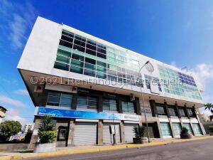 Local Comercial En Alquileren Barquisimeto, Zona Este, Venezuela, VE RAH: 22-5962