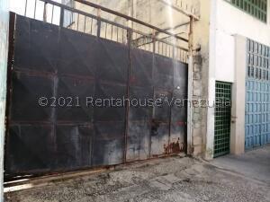 Terreno En Ventaen Valencia, Centro, Venezuela, VE RAH: 22-5972