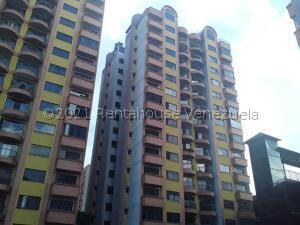 Apartamento En Ventaen Municipio Naguanagua, La Granja, Venezuela, VE RAH: 22-5970