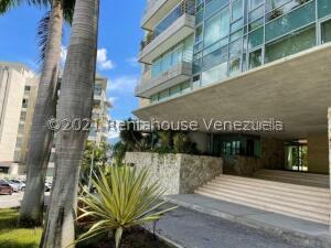 Apartamento En Alquileren Caracas, Las Mercedes, Venezuela, VE RAH: 22-5965