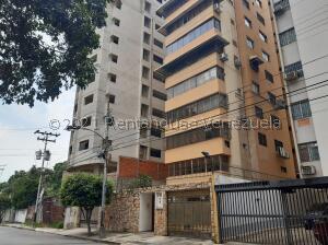 Apartamento En Ventaen Maracay, Calicanto, Venezuela, VE RAH: 22-5971