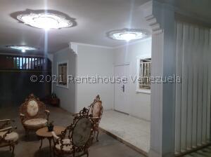 Casa En Ventaen Maracaibo, Circunvalacion Dos, Venezuela, VE RAH: 22-5975