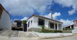 Casa En Ventaen Cabudare, La Teura, Venezuela, VE RAH: 22-5979