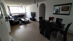 Apartamento En Ventaen Cabudare, Las Guacamayas, Venezuela, VE RAH: 22-5981