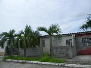 Casa En Ventaen Acarigua, Centro, Venezuela, VE RAH: 22-5982