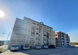 Apartamento En Ventaen Municipio Linares Alcantara, Conjunto Residencial La Cienaga, Venezuela, VE RAH: 22-5983