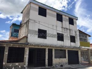 Casa En Ventaen Maracay, Villas Antillanas, Venezuela, VE RAH: 22-6006