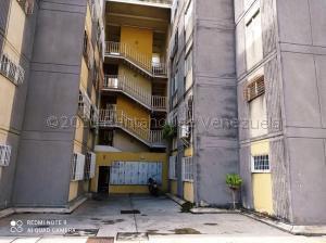 Apartamento En Ventaen Cabudare, La Mora, Venezuela, VE RAH: 22-5995