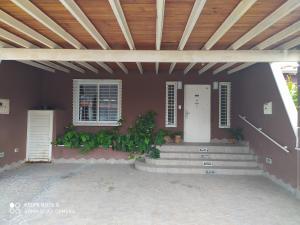 Casa En Ventaen Cabudare, Copacoa, Venezuela, VE RAH: 22-6001