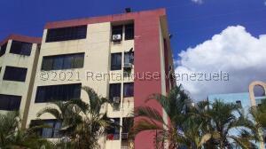 Apartamento En Ventaen Municipio Naguanagua, La Campina Ii, Venezuela, VE RAH: 22-5966