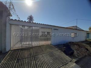 Casa En Ventaen Araure, El Pilar, Venezuela, VE RAH: 22-6019