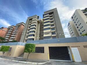 Apartamento En Ventaen Guatire, Frutas Condominio, Venezuela, VE RAH: 22-6026
