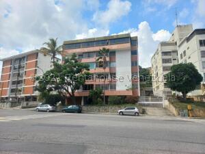 Apartamento En Ventaen Caracas, Cumbres De Curumo, Venezuela, VE RAH: 22-6062