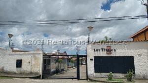 Casa En Alquileren Cabudare, La Piedad Norte, Venezuela, VE RAH: 22-6063