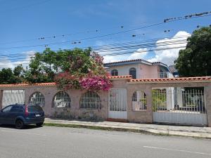 Casa En Ventaen Barquisimeto, Nueva Segovia, Venezuela, VE RAH: 22-6069