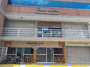 Local Comercial En Alquileren Catia La Mar, Playa Grande, Venezuela, VE RAH: 22-4547