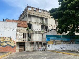 Terreno En Ventaen Caracas, Las Mercedes, Venezuela, VE RAH: 22-6083