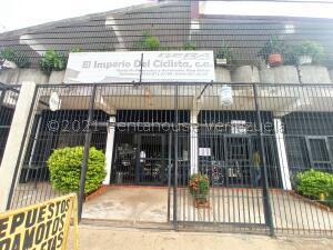 Casa En Ventaen Calabozo, Vicario, Venezuela, VE RAH: 22-6690