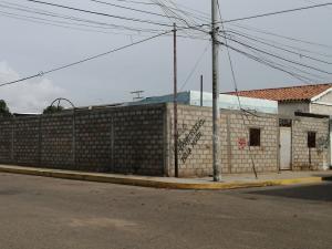 Terreno En Ventaen Maracaibo, Monte Claro, Venezuela, VE RAH: 22-6086