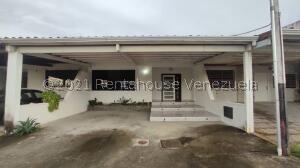 Casa En Alquileren Araure, Araure, Venezuela, VE RAH: 22-6088