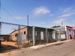 Casa En Ventaen Maracaibo, Centro, Venezuela, VE RAH: 22-6091