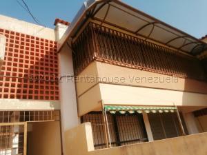 Apartamento En Ventaen Maracaibo, Richmond, Venezuela, VE RAH: 22-6092