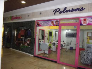 Local Comercial En Alquileren Maracaibo, Fuerzas Armadas, Venezuela, VE RAH: 22-6094