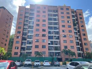 Apartamento En Ventaen Caracas, Colinas De La Tahona, Venezuela, VE RAH: 22-6295