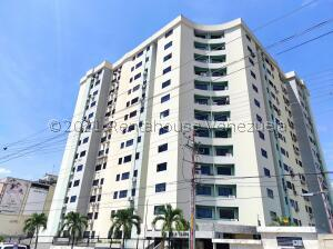 Apartamento En Ventaen Municipio Naguanagua, Ciudad Jardin Manongo, Venezuela, VE RAH: 22-6125
