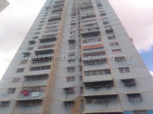 Apartamento En Ventaen Caracas, El Valle, Venezuela, VE RAH: 22-6115
