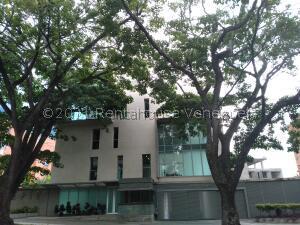 Apartamento En Ventaen Caracas, La Castellana, Venezuela, VE RAH: 22-6110