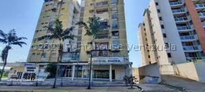 Negocios Y Empresas En Ventaen Puerto Ordaz, Campo B Ferrominera, Venezuela, VE RAH: 22-6131