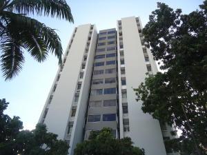 Apartamento En Ventaen Barquisimeto, El Parque, Venezuela, VE RAH: 22-6136