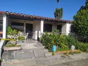 Casa En Ventaen Cabudare, Parroquia Cabudare, Venezuela, VE RAH: 22-6139
