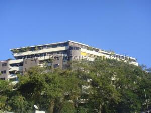 Apartamento En Ventaen Caracas, Colinas De Bello Monte, Venezuela, VE RAH: 22-6150