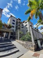 Apartamento En Ventaen Caracas, Colinas De Bello Monte, Venezuela, VE RAH: 22-6168