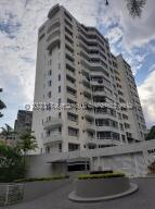 Apartamento En Ventaen Caracas, La Florida, Venezuela, VE RAH: 22-6586
