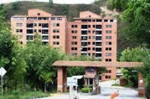 Apartamento En Ventaen Caracas, Colinas De La Tahona, Venezuela, VE RAH: 22-6185